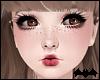 K|LonelyGirlSkin1.4