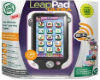 Purple LeapPad