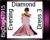 [BD]DiamondEveningDress3