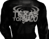 TT Leather Jacket