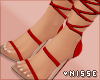 n| Romantic Heels II