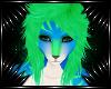 [K] Juno Hair V4