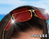 n  Summer Glasses Red