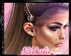 💋 B| Maryln Blonde