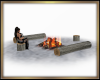 Campfire Derive