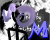 Anyskin Ram Horns M