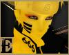 ☩ KCM Sage Mode