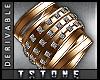 T.Diamond Brace R