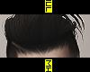 ✂ Orter Haircut