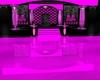 !Babygirl Gothic Room