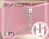 [LI] Pinky G. Belt HD