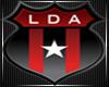 [JX90]LDA Sticker