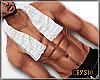 C' K9 Sexy V2