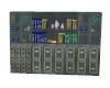 Animated Lrg Bookcase