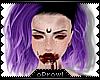 P| Fleur Witch