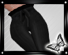 !! Jazz Pants