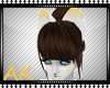 AK Anny Ears V1