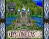 KeyStone Castle
