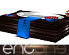 !E! Derivable Hot Tub