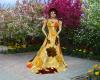 Dress Fall Autumn v3