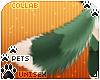 [Pets] Frankie | tail v1