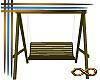 [CFD]TG Bamboo Swing