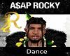 R22 ASAP Rocky Dance
