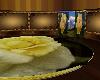 yellow rose ballroom