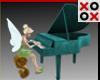 Neverland Piano