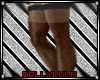 DL* Black Stockings