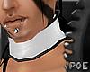!P SE Latex Collar_BW