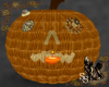 Steampunk Halloween Pump