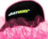 $ Dat Way
