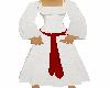 saint lucia v2