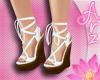 [Arz]Alondra Sandals 01