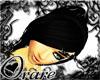 {O}Silky Black Aima