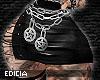 CIA~Chains♥