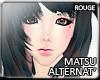 |2' Alternate I Matsu