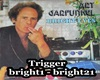 Garfunkel - Bright Eyes