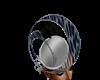 Vixen 1 Cockail Hat