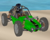 Dune Buggy AVI Grn MALE
