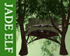 [JE] WoodElf Treehouse
