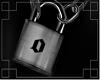 O Lock