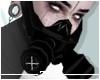 Impervious Mask White