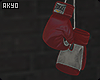 ⚡ NY Boxing Mit