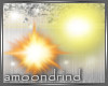 Sun Flare Enhancer