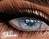 $ Lumina Eyes Azure