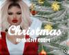 !© Christmas Ambience