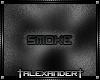 -AE- Dark Smoke