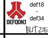 Defqon part 2